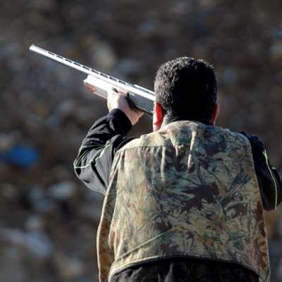 الصيد للصيد: لبنان يستعجل البدء  بإبادة الطيور