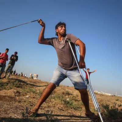 ترحيب فلسطيني باستقالة غرينبلات: آفي بركوفيتش خَلَفاَ له