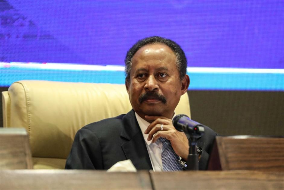 السودان | حكومة حمدوك في الميزان: حصة وازنة للعسكر... وأسماءٌ تثير «شبهات»