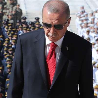 تركيا | الصراع الداخلي يحتدم: تهديدات وعزل واتهامات