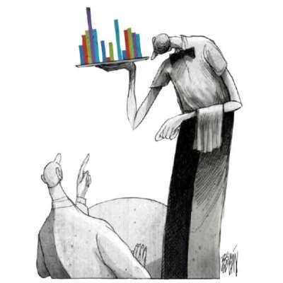 بؤس «علم» الاقتصاد الطائفي