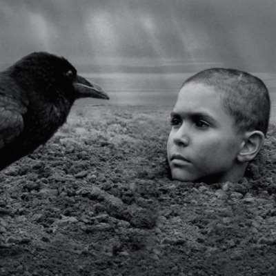 فاكلاف مرهول... احفظوا هذا الاسم | «الطائر الملوّن»: نزهة إلى الجحيم!
