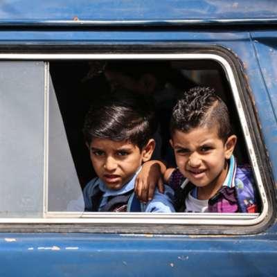 استشهاد أسير جرّاء الإهمال الطبي: الوفد المصري في غزة لكبح التصعيد