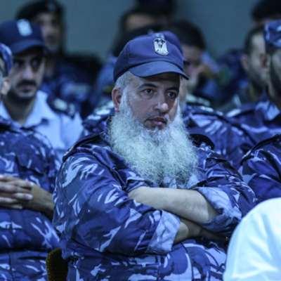«حماس» تخرج عن صمتها: الرياض تعتقل كوادرنا