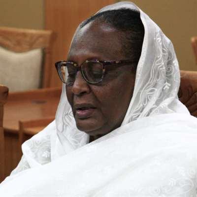 انطلاق العجلة الحكومية في السودان: الاقتصاد والسلام يتصدّران جدول الأعمال