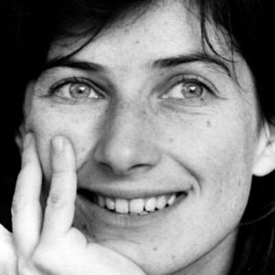 خمس سنوات على انتحارها: شانتال أكيرمان... سينمائية المرأة في كل أحوالها