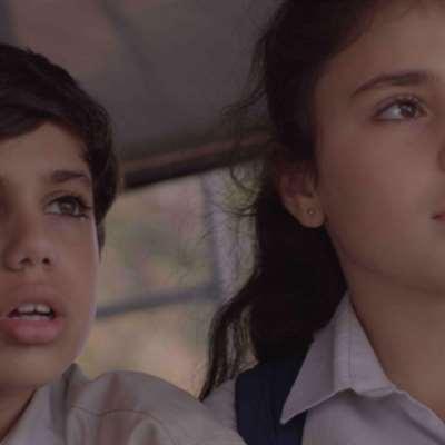 فيلم ثوري يعيد الحياة إلى الصالات السينمائية  | «1982»: الحبّ والحرب في ملاعب الأطفال