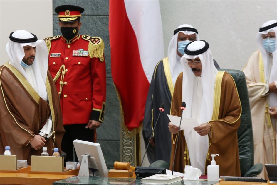 الكويت أمام تحدّيات اليوم التالي