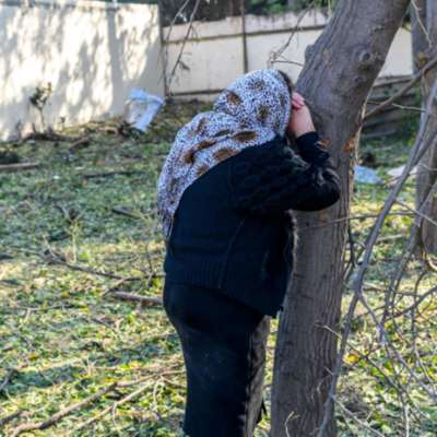 حرب القوقاز: رابحون وخاسرون