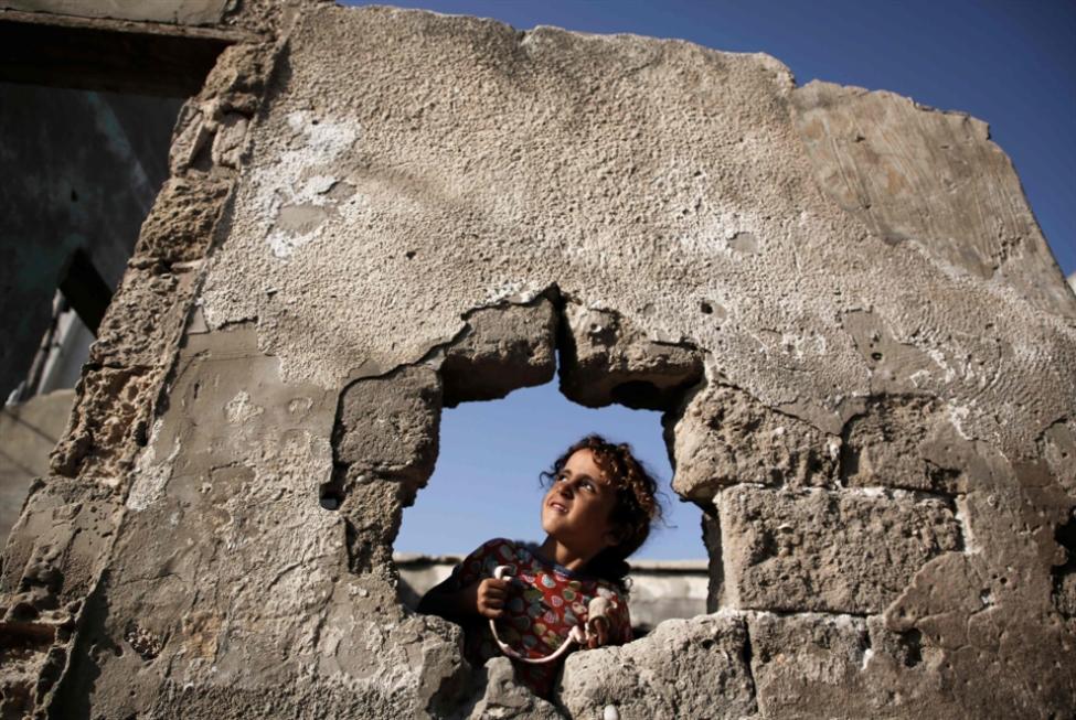 غزّة أمام ساعات حاسمة: إضراب الأخرس يفجّر التهدئة؟
