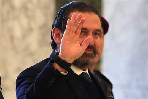 الحريري يبدأ  «تأليف الحكومة» اليوم!