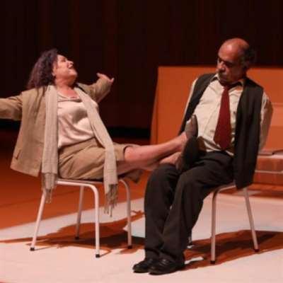 تونس تعود إلى المسرح: مَن يُنصف «ذاكرة» ضحايا الاستبداد؟
