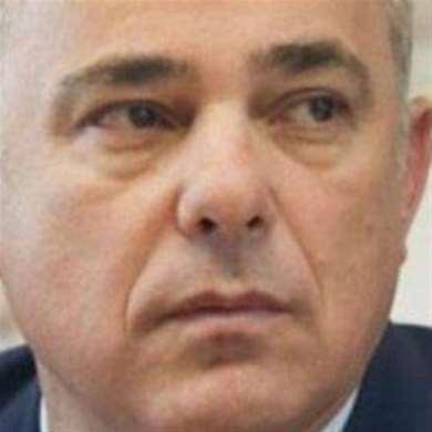وزير طاقة العدو: لا تطبيع ولا سلام... حدودٌ بحرية وغاز