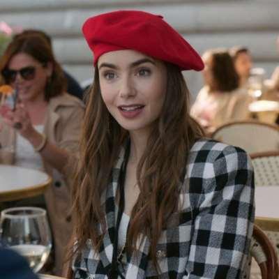 «إميلي» الباريسية على Netflix... سخرية وغضب ونجاح