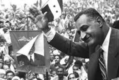 «المجلة» تحتفي بذكرى عبد الناصر: ماذا بقي منه؟