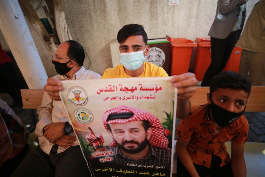 مماطلةٌ في فتح «رفح» ورفضٌ لاستضافة «الأمناء»: مصر تعاقِب الفلسطينيين