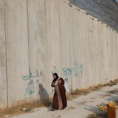 «معركة الوعي» الإسرائيليّة بلا نتائج: العالم العربي لم ينسَ فلسطين