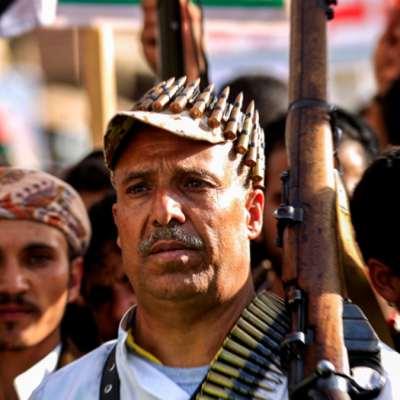 الخداع السياسيّ متواصل: صنعاء ترفض النسخة الرابعة من مبادرة  غريفيث