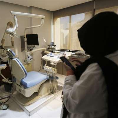طلاب طبّ الأسنان يئنّون... والإدارة «تشعر»  معهم!