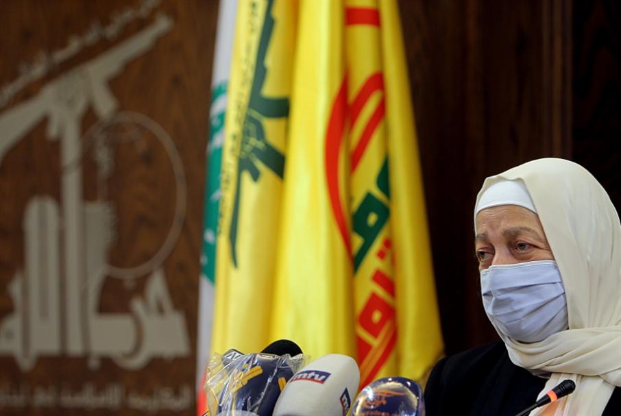 تأجيل الاستشارات النيابية: الحريري على خطى مصطفى أديب؟