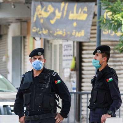 الأردن | «حكومة مكتب الملك»: عبد الله يتحصّن بوجه الأزمات