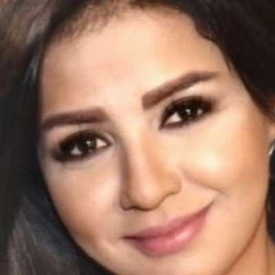 ريمي درباس تعود عن إستقالتها من lbci