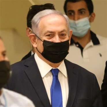نتنياهو:  لا سلام مع لبنان طالما  حزب الله مسيطر