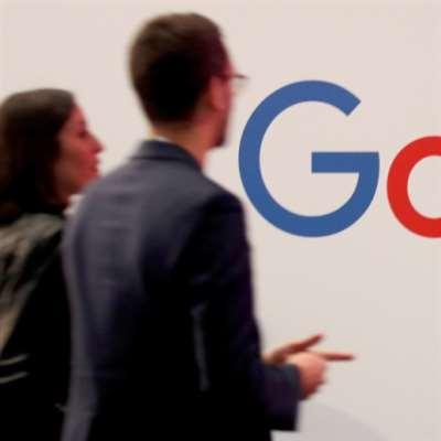 «الهمهمة» للعثور على الأغاني... جديد «غوغل»