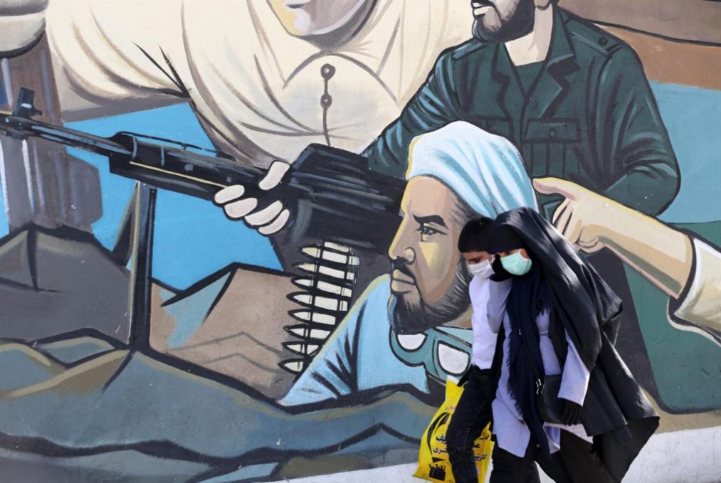 خيبة في إسرائيل: الخطر يتعاظم