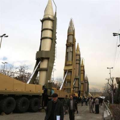 إيران مُتحرّرةً من حظر السلاح: نحو تعزيز الصناعات الدفاعيّة