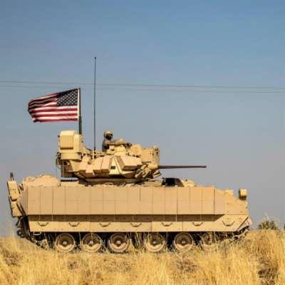 دمشق تؤكّد الزيارات الأميركيّة و«لا تثق» بها: الانسحاب أوّلاً