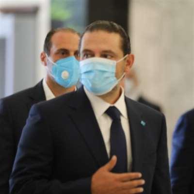 حزب الله للحريري:  لا موافقة مسبقة على شروط صندوق   النقد