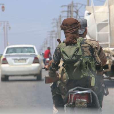 مقتل قياديّين في «فصائل التسويات» يشعل درعا: دعوات للتسلّح ضدّ الجيش