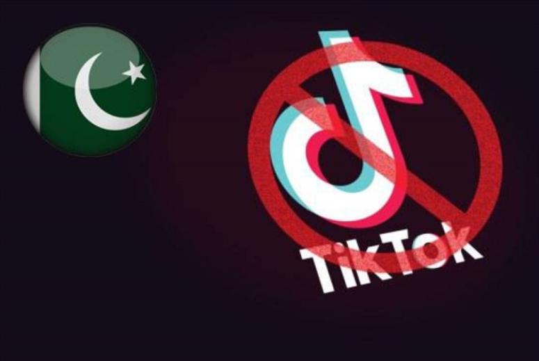 باكستان تتراجع عن حظر «تيك توك»