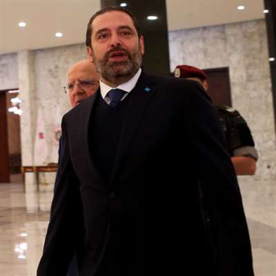 أموال إماراتيّة إلى «المستقبل» لمواجهة «المدّ التركيّ»؟