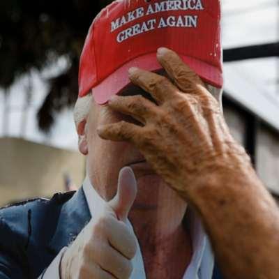 بين التصويت الشعبي والمجمع الانتخابي: هل كرّس النظام فوز الجمهوريين؟