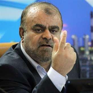 إيران | إقبال «عسكريّ» على السباق الانتخابي: مساعد سليماني مرشّحاً للرئاسيات