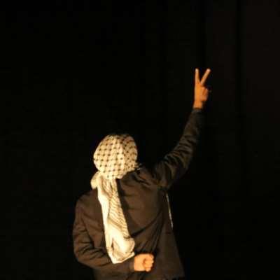 «مهرجان أيام فلسطين الثقافيّة»: تحضّروا للدورة الثالثة