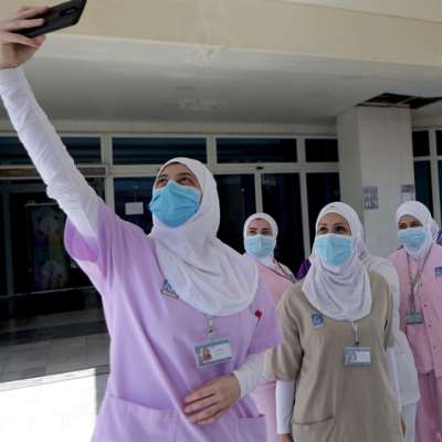 نهاية «مستشفى المنطقة»... هجرة «جماعية» للأطباء والمـمرّضين وطلاب الطب