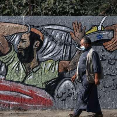 فلسطين | عودة إلى المراوحة:  المصالحة رهن الخلافات «الفتحاوية»