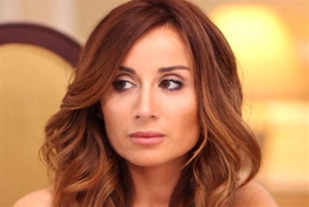 فيلم meheret: عن مأساة اللبنانيين بعد إرتفاع الدولار