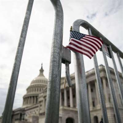 أثرياء أميركا بين بايدن ومنافسه: الحياد أهوَن الشرَّين!