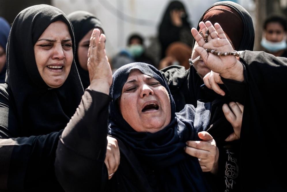 اتفاقات إسطنبول تستفزّ القاهرة: ضغط مضاعف على «الغزّيين»