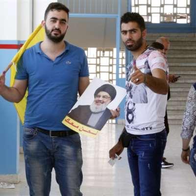 توصيات «حرب الوعي» الاسرائيلية: حزب الله سبب معاناة لبنان