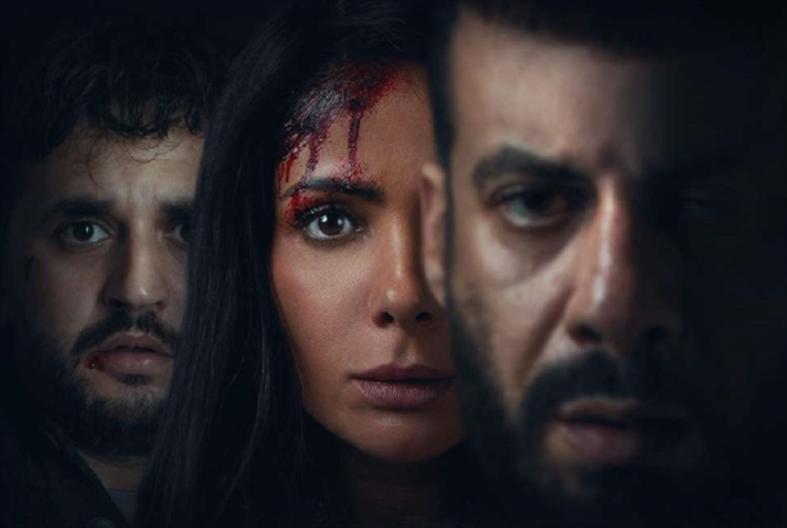 إنتعاش السينما المصرية