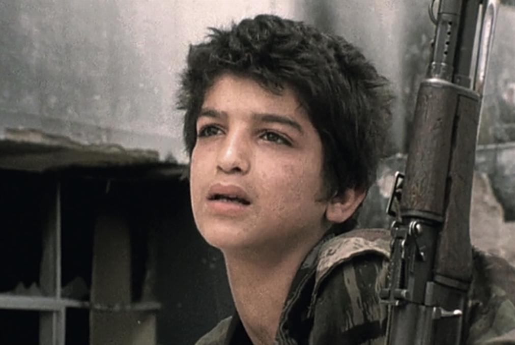عروض أفلام لمخرجات من أجيال مختلفة | «قافلة بين سينمائيّات»: لبنان في القلب!