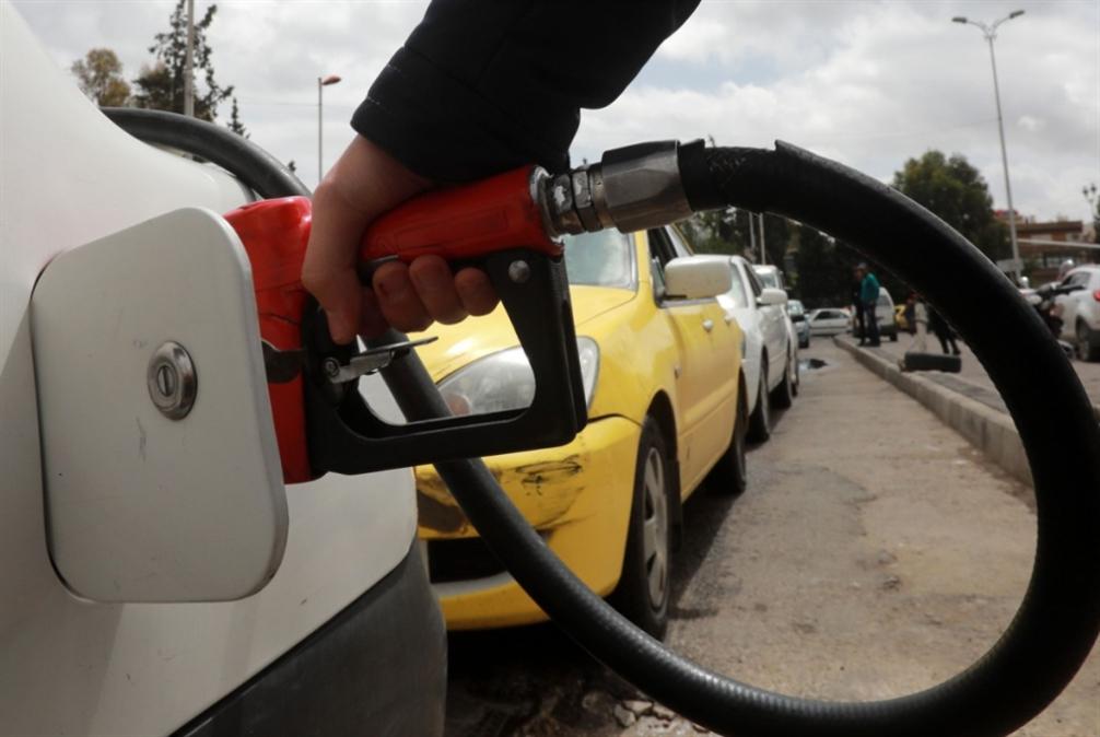 البنزين يعود... بأسعار «خيالية»!