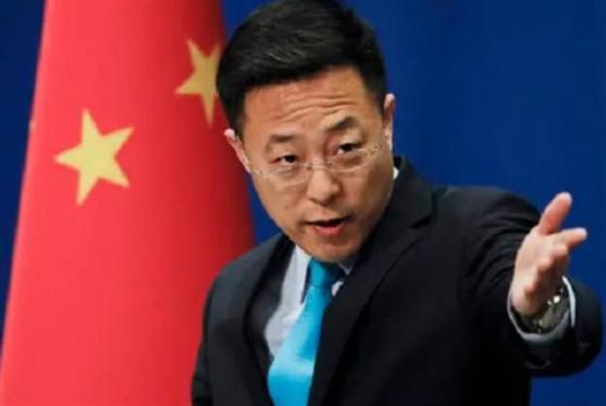 قيود أميركية جديدة على الإعلام الصيني