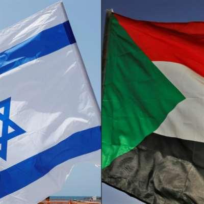 اغتباط إسرائيلي بالتطبيع السوداني: الجبهة البحرية الجنوبية «مأمونة»