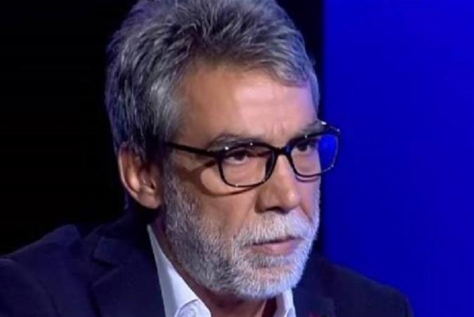 بين أيمن رضا وطلال مارديني... هجوم وتصريحات